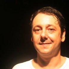 Mario Hermeto