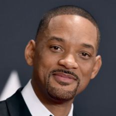 Will-Smith-660