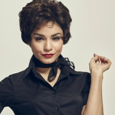 vanessa-hudgens-grease