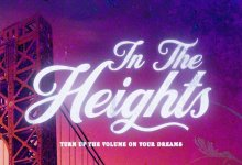 """Photo of Veja o primeiro teaser da versão cinematográfica de """"In The Heights"""""""