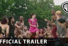 "Photo of SAIU! Veja o primeiro trailer de ""In The Heights"""