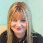 Mary-Costello-content page