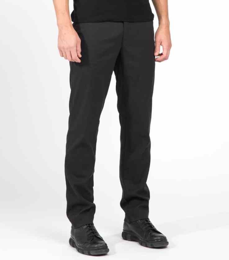 The Outlier Futureworks Slacks | An Outlier Futureworks Slacks review by A Brother Abroad