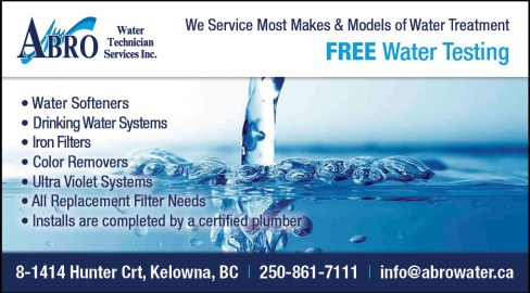 This image has an empty alt attribute; its file name is ABRO-WATER-TECHINICIAN-SERVICE-INC-300x167.jpg