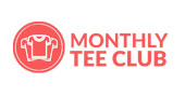Monthly Tee Club discount code