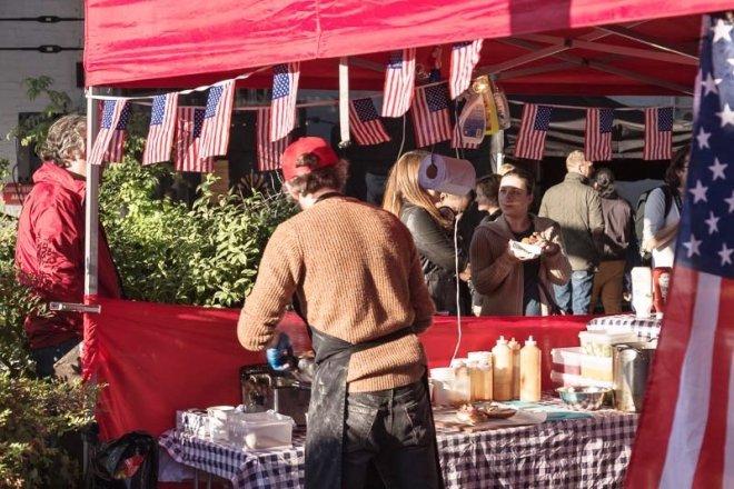 Autumn Market5