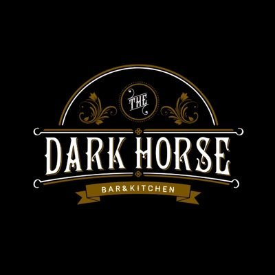 Dark Horse Moseley