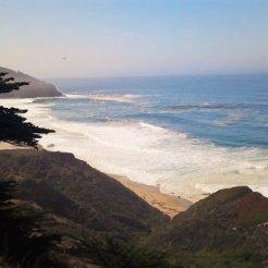 PCH California