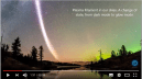 Adapt 2030 plasma sky April 23 2017
