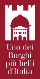 Navelli uno dei borghi più belli d'Italia