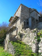 Holiday homes for Sale in Abruzzo Central Italy