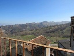 Countryside property for Sale in Abruzzo Central Italy