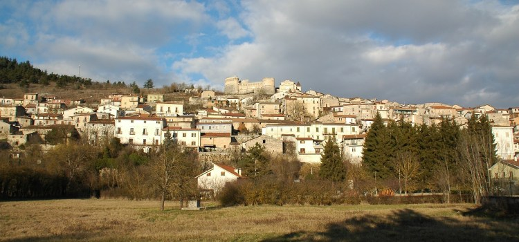 Abruzzo – Italy's Best-Kept Travel Secret!