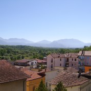 Property for sale in Abruzzo