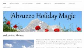 Abruzzo-Holiday-Magic-300x172