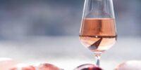 FOOD&ROSE' SELECTION: ASSEGNAZIONE DEGLI 8 TROFEI PER I MIGLIORI TRA I 110 VINI IN GARA