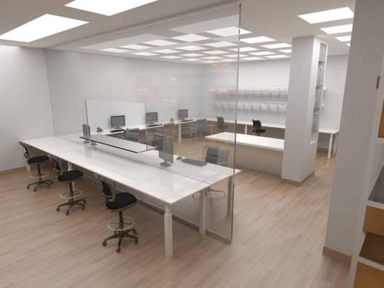 א.ג.א.ס – מרכז פיתוח ראשי