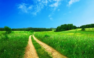 countryside-roads-sky