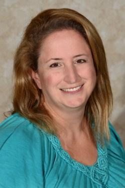 Karen Savage, ABSA Managing Editor
