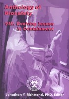 Anthology of Biosafety VIII: Evolving Issues in Containment