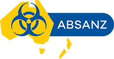 Association of Biosafety for Australia and New Zealand (ABSANZ)