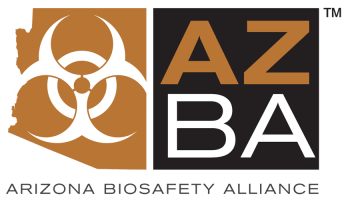 Arizona Biosafety Alliance (AZBA)