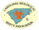 Carolinas Biological Safety Association (CaBSA)
