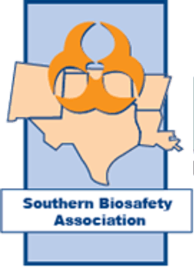 Southern Biosafety Association (SBA)