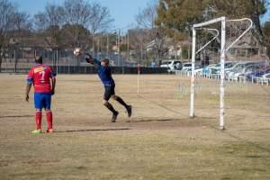Sports -17