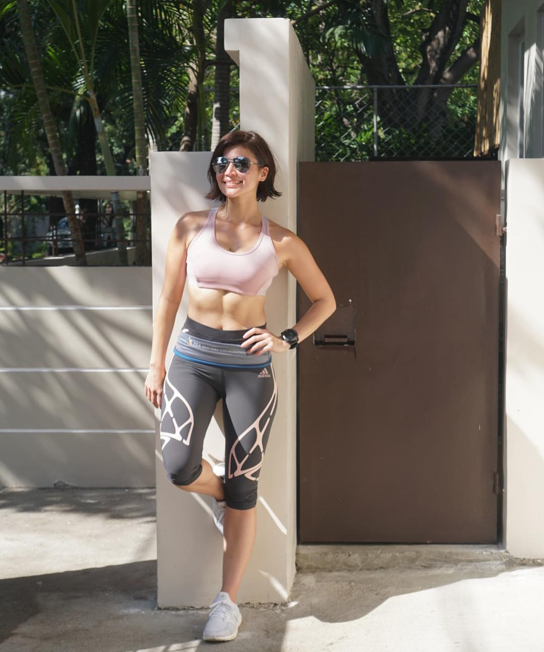35 sexy photos of Anne Curtis that will make your holidays