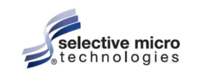 Selective Micro Technologies distributed by AB Scientific in the UK and Ireland
