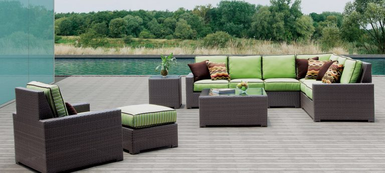 outdoor furniture acccessories at