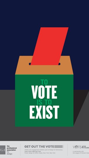milton-glaser-vote