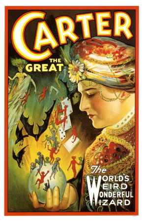 mp535carter-the-great-posters