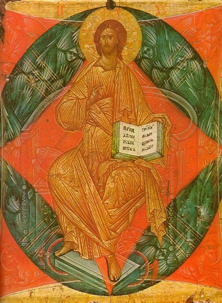 icon_christ_glory1