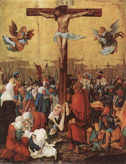 jesus-christ-on-cross-0108