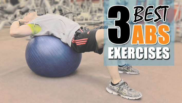 captains chair exercise 2 covers wholesale china 3 best abs exercises for a quicker 6 pack
