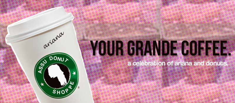 yourgrandecoffee2