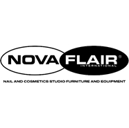 Nova Flair