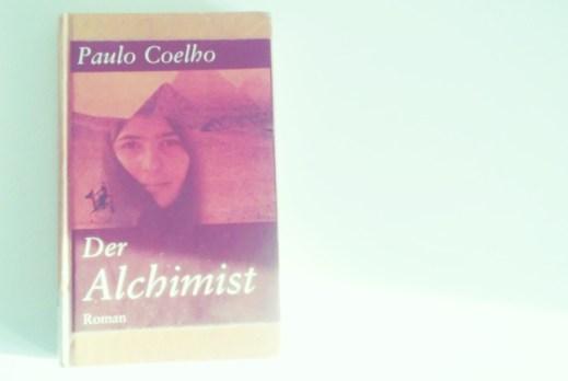 absichtlich-leben-der-alchimist-paulo-coelho-07