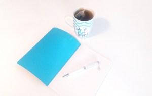 absichtlich-leben-wie-du-deine-lebensgeschichte-neu-schreibst