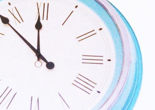 absichtlich-leben-17-sekunden-momentum-verstehen-01