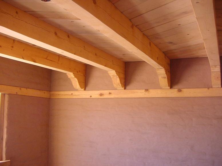 Wholesale Timber  Viga  Home
