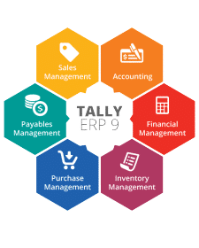 Tally ERP 9 Download Online