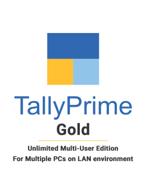 tally prime gold partner in dombivli