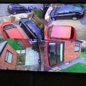 friom Absolute CCTV