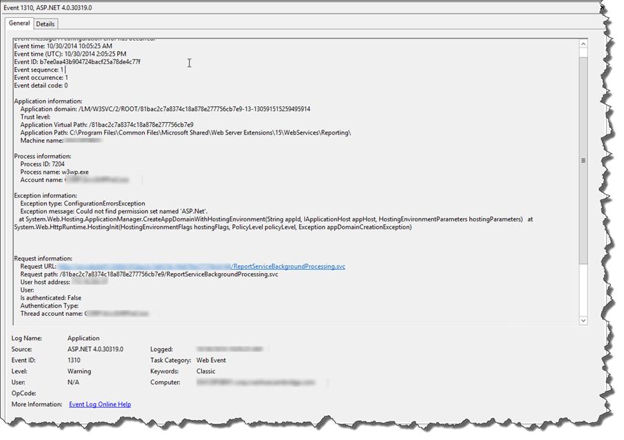 how to fix cydia internal server error