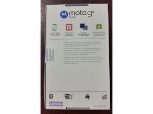 Moto-G4-Plus 1