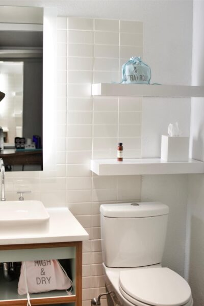 we can help create your luxurious new ensuite bathroom costing at a price you can afford.