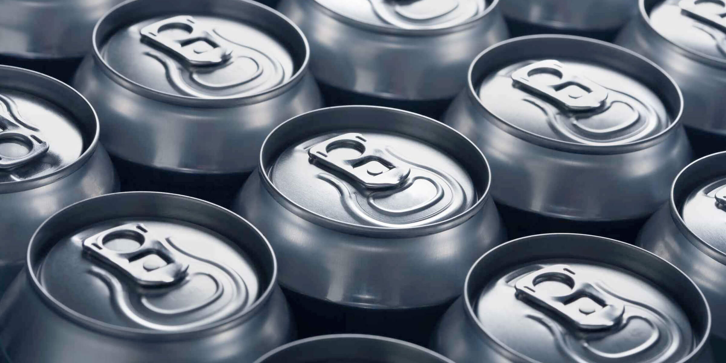 President Donald Trump announced that he would be placing a tariff on aluminum imports that could increase the cost of beer